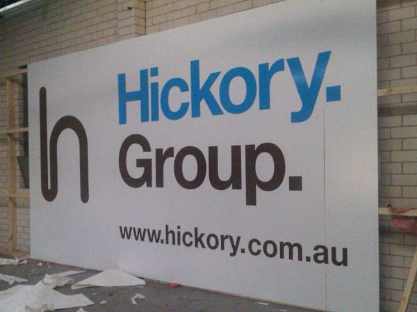 Hoarding Signage Melbourne 56756756756756