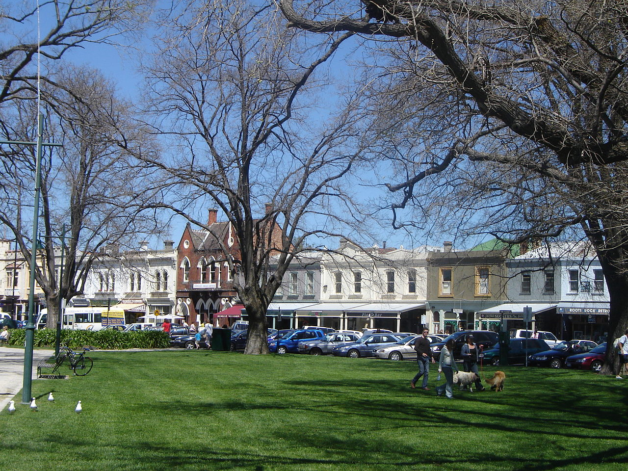 1280px-Williamstown_Melbourne