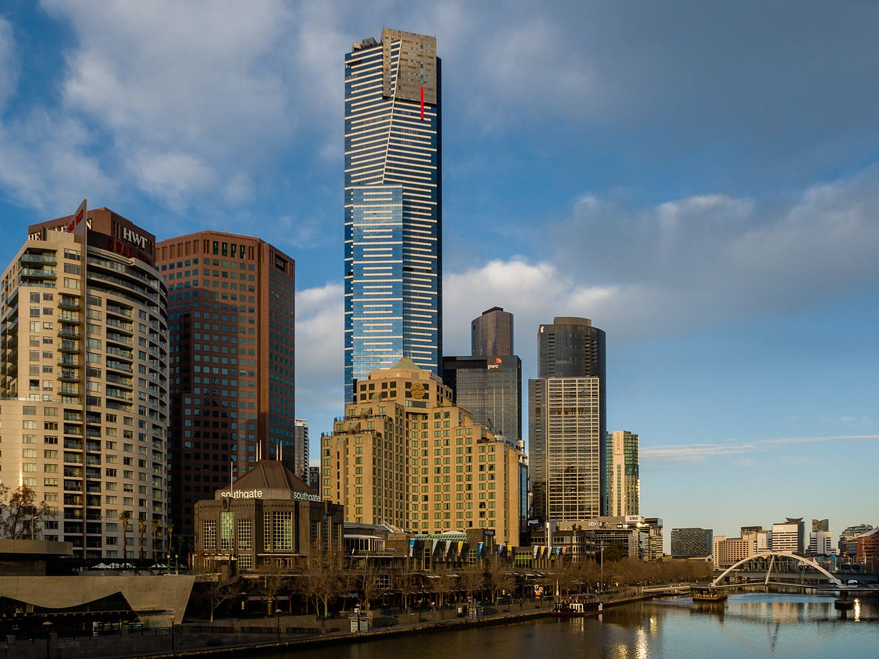 Southbank_Melbourne,_August_2015