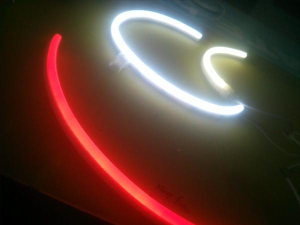 LED Neon 12312312312