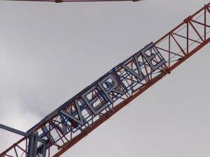 wa_tower_crane_1 signage melbourne