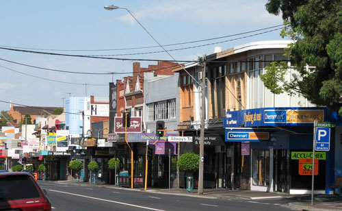 Ashburton_High_Street